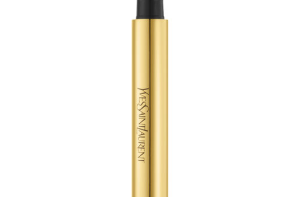 Clem PICKS : Touche Eclat by Yves Saint Laurent